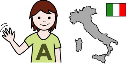 arasaac-italiano